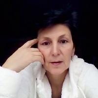 Любовь, 56 лет, Лев, Тирасполь