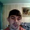 Сергей, 27, г.Караганда