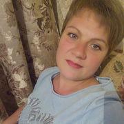 Валентина, 39, г.Анна