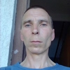 Виталий, 43, г.Гусев