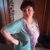 Светлана, 44, г.Бахчисарай
