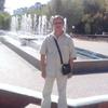 Александр, 58, г.Самара