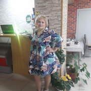 Вера Ивановна Ядидеев, 61, г.Ноябрьск
