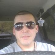 Эдуард, 44, г.Краснокамск