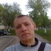 Илья, 28, г.Новокуйбышевск