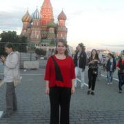 Maria, 30, г.Иваново