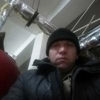 Сергей, 44 года, Дева, Астана