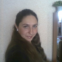 марина, 47 лет, Скорпион, Владивосток