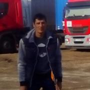 Михаил 43 Щецин