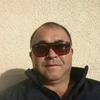Ануар, 46, г.Тараз (Джамбул)