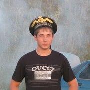 ФИДАЭЛЬ, 33, г.Арск