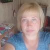 таня, 42, г.Шадринск
