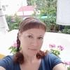 Натали, 36, г.Екатеринбург
