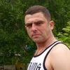 Вадим, 34, г.Днепр