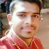 Pritam, 23, г.Ахмадабад
