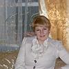 Таня, 46, г.Уссурийск