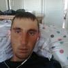 Анатолий, 30, Балхаш
