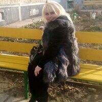Иришка, 31 год, Водолей, Ковров