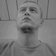 Gufron, 30, г.Худжанд