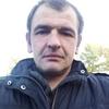 Валера Голубцов, 34, г.Гомель