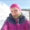 ольга, 52, г.Байкальск