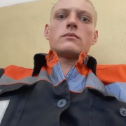 Алексей 30 лет (Рыбы) Щербакты