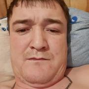 Хайрулло Козиев 30 Новый Уренгой