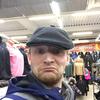 александр, 26, г.Киров