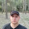 Dmitriy Kovalchuk, 30, Rozdilna