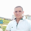 Кирилл, 34, г.Могилёв