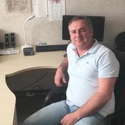 Александр 45 лет (Лев) Москва