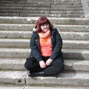 Анастасия, 26, г.Тарту
