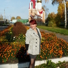 OLGA, 37, г.Болотное