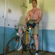 Андрей, 40 лет, Близнецы