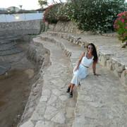 marisha, 29, г.Бровары