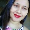 Sirlene Santos, 33, г.Água Limpa
