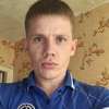 Николай, 28, г.Майкоп