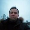 Алексей Баранов, 44, г.Барановичи