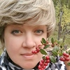 Светлана, 40, г.Северо-Енисейский