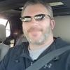 Alex, 46, г.Мытищи