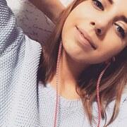 Alesya, 19, г.Кропивницкий