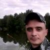 Николай, 28, г.Сызрань