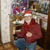 владимир, 57, г.Череповец