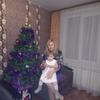 Оксана, 39, г.Тула