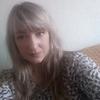 Наталья, 44, г.Сумы