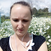 Наташа, 29, г.Житомир
