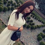 Светлана Антипова, 19, г.Донецк