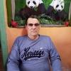 Фуат Шагивалеев, 58, г.Нижневартовск