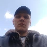 Иван 30 Вичуга