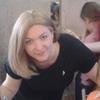 Леночка, 37, г.Нижний Новгород